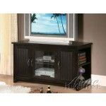 $326.00  Acme Furniture - Redfield Tv Stand Set - 10120