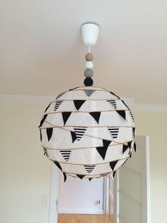 New Photographs IKEA Hack Nursery Lamp DIY Paper Lamp - . Strategies An Ikea youngsters' space remains to amaze the kids, as they are provided far more than simply ch Ikea Playroom, Ikea Nursery, Nursery Rugs, Nursery Ideas, Room Ideas, Malm, Baby Bedroom, Baby Boy Rooms, Ikea Hack Kids