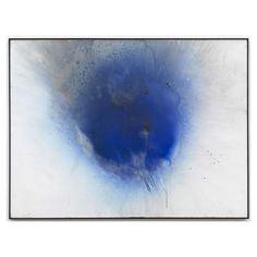 Otto Piene #ottopiene #artlandapp #artcollector #collectandconnect