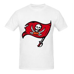 nfl YOUTH Tampa Bay Buccaneers Evan Smith Jerseys