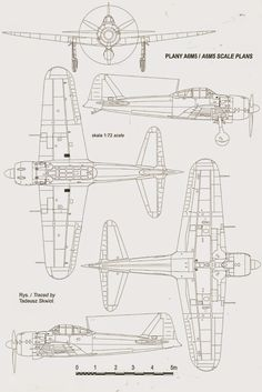 Aircraft – Page 6 – Weapons and Warfare Ww2 Aircraft, Military Aircraft, House Of The Rising Sun, Aircraft Painting, Ww2 Planes, Technical Drawing, Luftwaffe, Warfare, Wwii