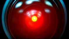HAL 9000 Nombre completo: HAL 9000 Intérprete: Douglas Rain (voz) Lo vimos en: 2001: Una odisea del espacio (1968)