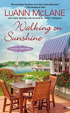 Walking on Sunshine: A Cricket Creek Novel, http://www.amazon.com/dp/B00O2BS4U6/ref=cm_sw_r_pi_awdl_T6T5ub14PQ0KH