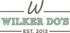 blogger - Wilker Do's