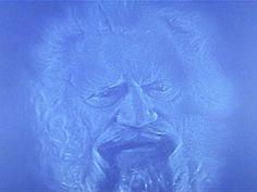 """God"" of Sha'Ka'Ree - The Final Frontier"