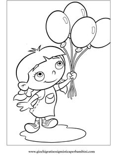 21 Best Timmy Party Images Free Printables Coloring Books
