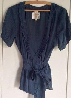 Zara, Fashion, Dress, Spinning Top, Reach In Closet, Silk, Fashion Women, Kleding, Moda
