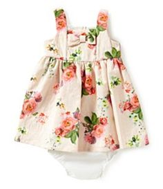 b3a0f47f936a 82 Best Craft   Baby Girl   You Can Sew   images