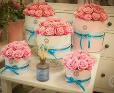 Spring, Cake, Desserts, Tailgate Desserts, Deserts, Kuchen, Postres, Dessert, Torte