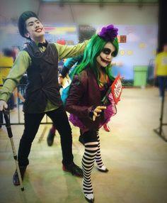 HOBBYCON 2014: Retro Vs. New. Youth, Hobby & LIFESTYLE CONVENTION