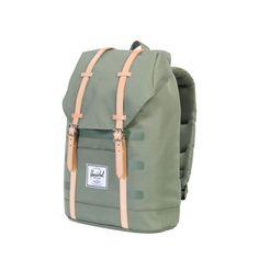 Retreat BackpackRetreat Backpack