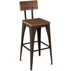 Enjoyable 23 Best Stools Tabourets Images In 2018 Bar Chairs Bar Camellatalisay Diy Chair Ideas Camellatalisaycom