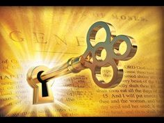 2. The Serpent, the Woman and the Seed Pastor Bohr
