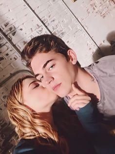 Hardin and Tessa Cute Couples Goals, Couple Goals, Hardin Scott, Online S, Relationship Goals Pictures, Hessa, Movie Couples, Cute Couple Pictures, Hot Actors