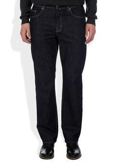 джинсы а5 с доставкой