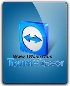 getjar app store apk download