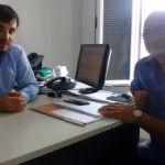 #Jubilados: Convenio con Ados parado a la espera de la firma de Núñez - El Diario de Madryn: El Diario de Madryn Jubilados: Convenio con…
