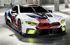 Bmw X6, M2 Bmw, Bmw Autos, Maserati, Bugatti, Ferrari, Sport Cars, Race Cars, Tuning Motor