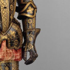 "See details of works in the collection related to ""Caged"" on our ""One Met. Many Words."" interactive feature. 