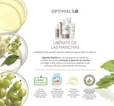 Base Natural, Wet Wipe, Healthy Lifestyle, Healthy Living, Wellness, Skin Care, Cosmetics, Beauty, Marca Personal