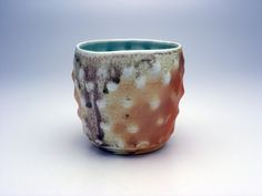 Rosenfield Collection | Cup