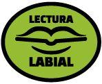 Lectura Labial