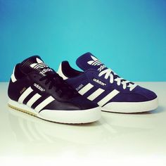 38 Best Adidas Trainers images | Adidas