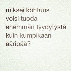 päivän runo 14.9.2014 www.taideonikuistaa.blogspot.fi