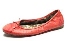 c8377e2852d0a 400 Best Women s Shoes images