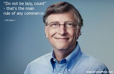 bill gates quotes - Google Search
