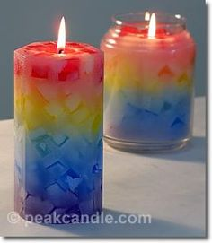 http://www.candletech.com/chunkcandles/images/chunkyrainbow.jpg