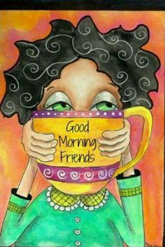 Good morning sweet friends! It's 21 degrees as I get ready for church! Brrrr.Have a blessed day! ♥