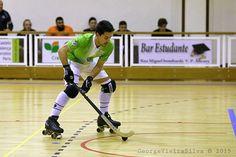 Sports by George Martinho Vieira Silva on 500px