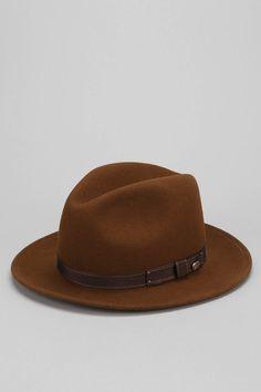 2d1ed59be8337 269 Best Men Hats images
