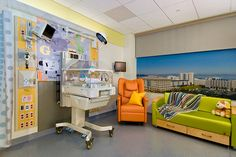 30 best nicu images hospitals hospital design childrens hospital rh pinterest com