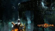 God of War® III Remastered | PS4 Games | PlayStation