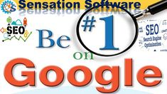 Search Optimization, Best Seo Services, Seo Company, User Experience, Ph, Trust, Software, Engineering, Thing 1
