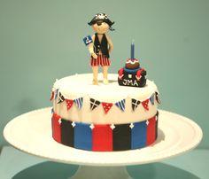 Cupcake: Mais bolos!