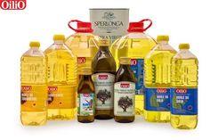 Cách chọn mua dầu ăn chất lượng