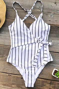 Best One-Piece Swimsuits – 53 Best One-Pieces for 2018
