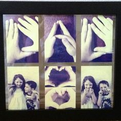 """Fathers day from kids """"dad, we love you"""" clever fathers day gifts, fathers day gifts diy kids dads, mothers day gift school day from kids """"dad, we love you"""" Diy Father's Day Gifts, Father's Day Diy, Mother And Father, Happy Father, Daddy Gifts, Gifts For Dad, Parent Gifts, Kids Gifts, Foto Fun"""