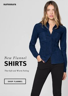 Tailored Suits, Flannel Shirt, Custom Clothes, Plaid, Shirt Dress, Jackets, Shirts, Shopping, Collection