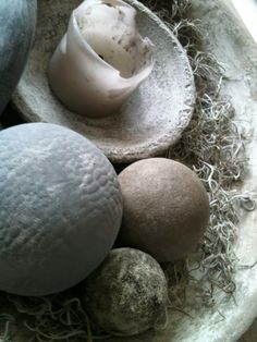 Decor idee n on pinterest 47 pins - Ideeen decor ...