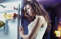 6 Best Bedtime Snacks For Weight Loss - Beck Fitness Lose Water Weight, Diet Plans To Lose Weight, Want To Lose Weight, Weight Gain, Lose Fat, Losing Weight, Weight Loss Snacks, Weight Loss Tips, Jugo Natural