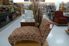 Tj Maxx Furniture for Home Decoration
