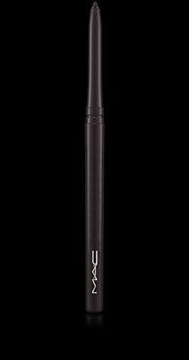 MAC Cosmetics: Technakohl Liner in Raisinette