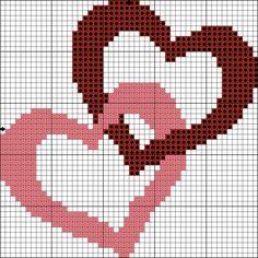 valentin+szívek+minta.jpg 1.050×1.050 pixel