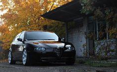 Alfa Romeo 147, Alfa Romeo Cars, Automobile, Motor Car, Cars Motorcycles, Vehicles, Hot, Beautiful, Ideas