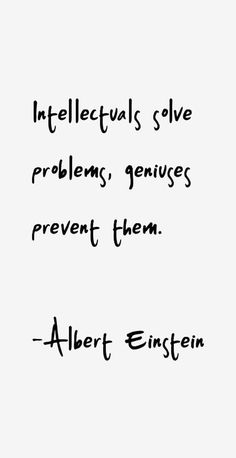 100 Albert Einstein Quotes That Will Inspire You Extremely Astonishing 7 Quotable Quotes, Wisdom Quotes, True Quotes, Book Quotes, Great Quotes, Words Quotes, Wise Words, Quotes To Live By, Motivational Quotes