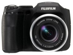 Buy Latest Digital Camera in Ghaziabad  Buy advanced Digital Camera at affordable prices. The Digital technology made Digital Camera distinct from others normal camera. You can use Digital Camera for snapping the moments of life  for personal as well as professional point. It acquiesce you to share, mail and print the taken moments as per your convenience. For more detail visit our website fujifilm.in